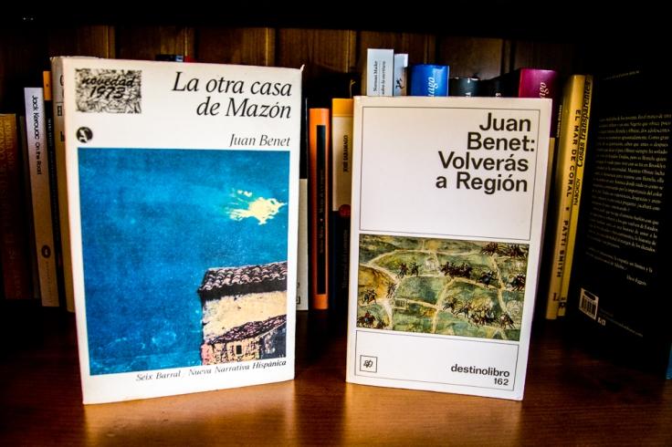 libros_benet-1