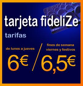 cine_barato_vigo_tarjeta_fidelize