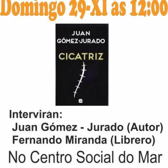 libreria_miranda