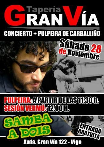 samba_dois