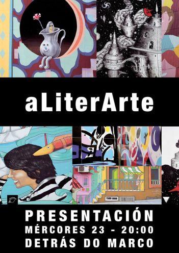aLiterArte_vigo_arte