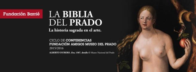 biblia_prado_vigo