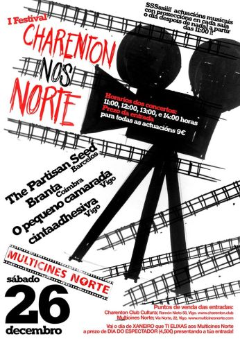 charenton_nos_norte_vigo