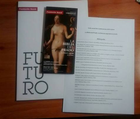 fundacion_barrie_biblia_prado