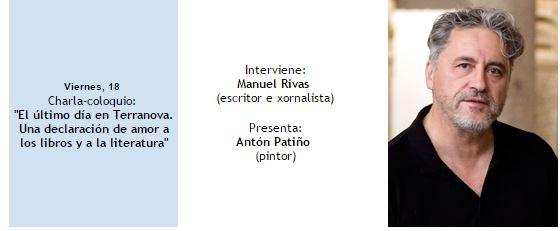 presentacion_rivas_Vigo