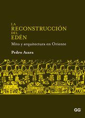 reconstruccion_eden_azara