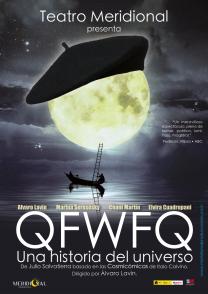 qfwfq_envigo