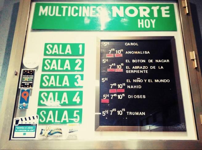 cine_vose_vigo_cartelera_multicines