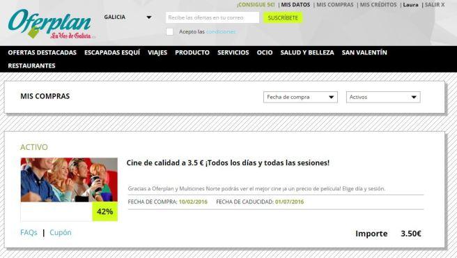 descuento_multicines_Vigo_imprimir_cupon