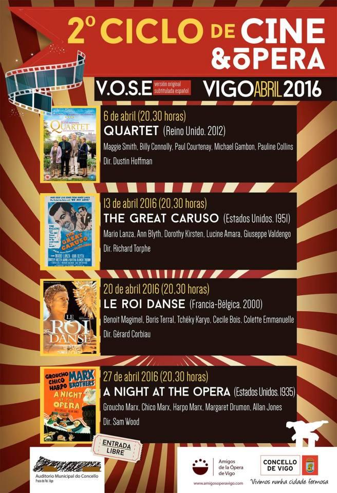 cine_opera_vigo