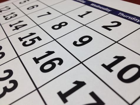club_lectura_vigo_calendario