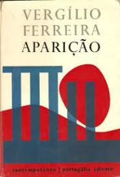 club_lectura_vigo_portugues