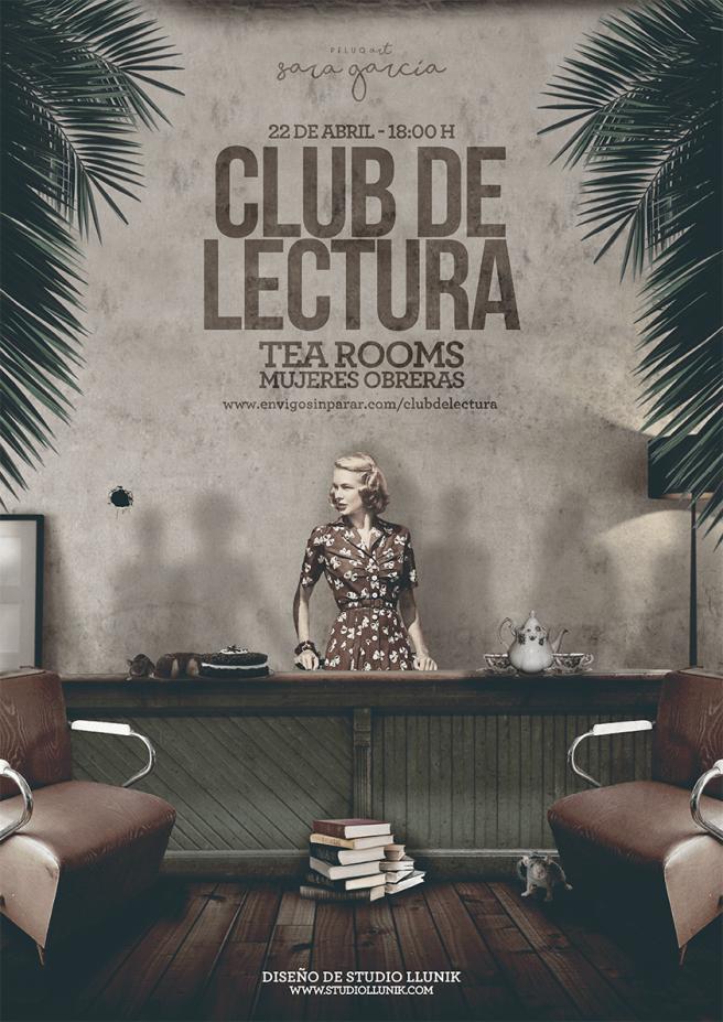 tearooms_clubdelectura_envigosinparar