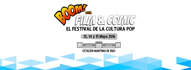 boomfilm&comic_vigo
