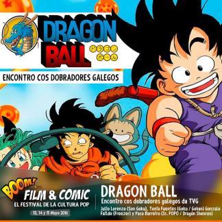 dragonball_galego_vigo