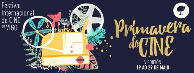 festival_primavera_cine_vigo