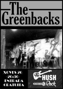greenbacks_hush_rock_vigo