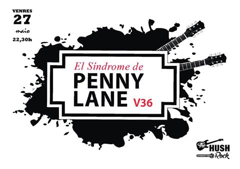 sindrome_pennyLane_vigo