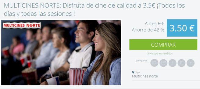 vigo_descuento_cine_multicines