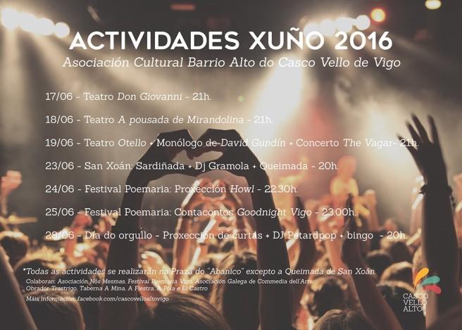 agenda_cascovelloalto_junio