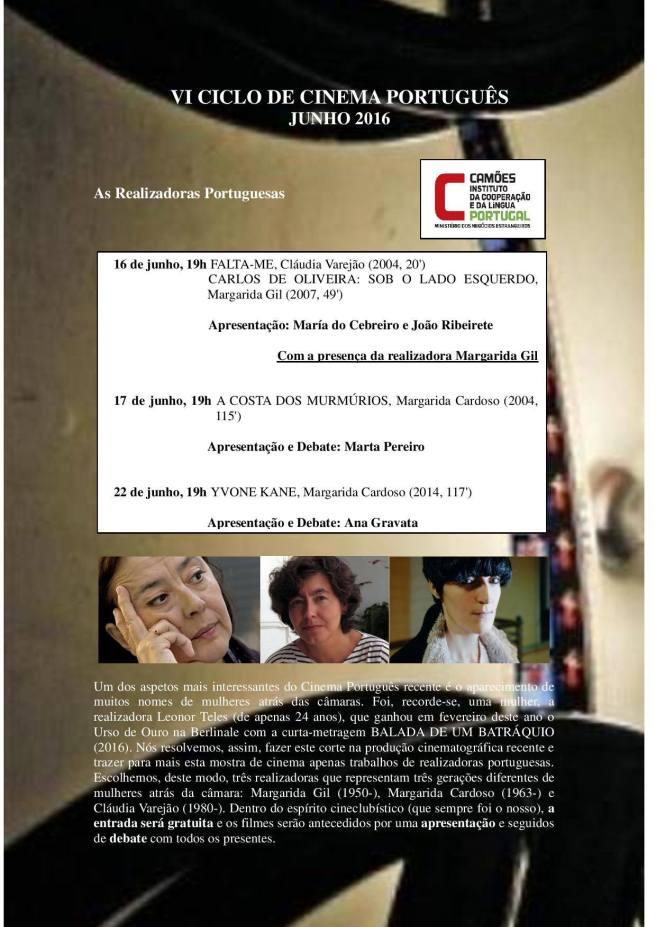 ciclo_cine_portugues_camoes