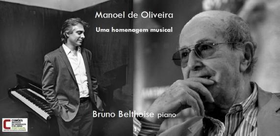dia_portugal_vigo_oliveira_Belthoise