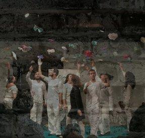 eu_experimento_teatro_vigo