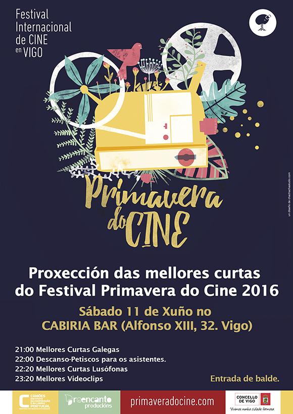 primavera_cine_vigo_cabiria_bar