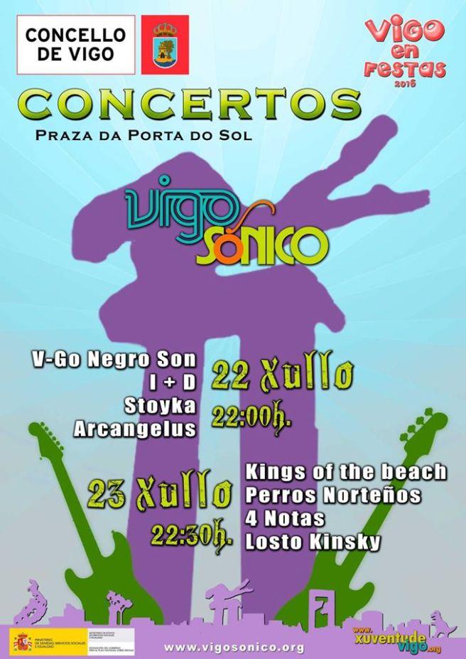 conciertos_vigosonico_vigosinparar