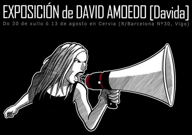 exposicion_davida_envigosinparar