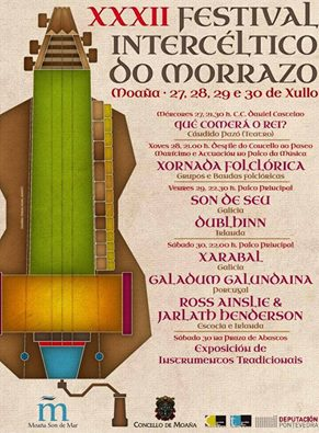 festival_interceltico_envigosinparar