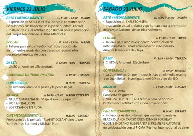 festivalposidonia_vigo
