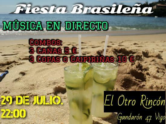 fiesta_brasileña