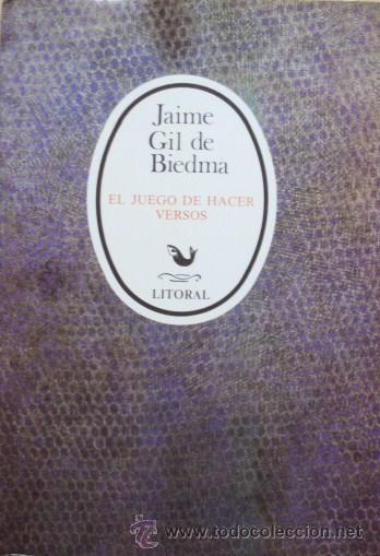 jaime_gil_biedma_vigo_feria_libro