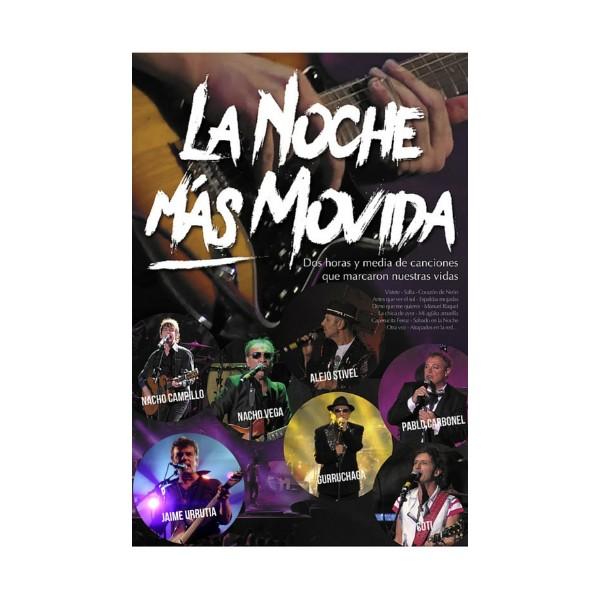 -la-noche-mas-movida_vigo