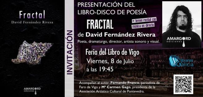 presentacion_fractal_poesia_vigo