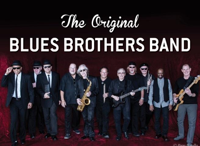 blues_brothers_band_vigo