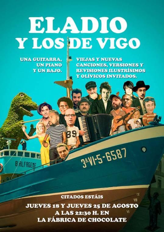 eladio_vigo_concierto