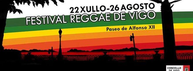 festival_reggae_vigo