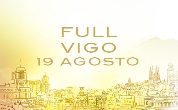 full_vigo_conciertos_verano_terraza
