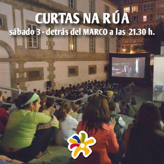 curtas_na_rua_vigo
