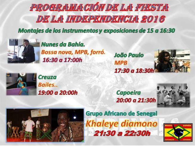 fiesta_independencia_brasil_vigo_programacion