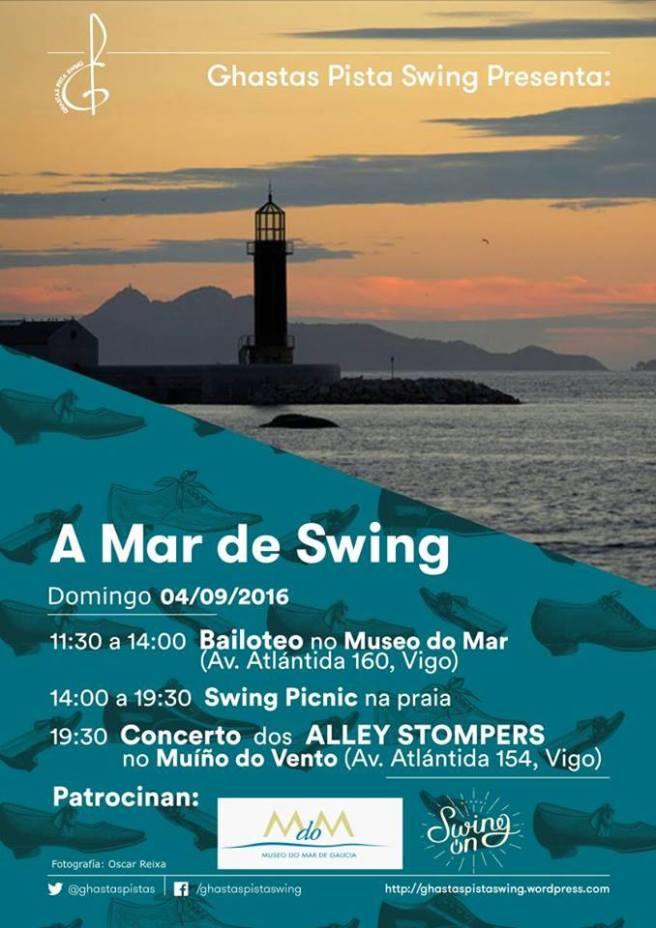 mar_swing_vigo