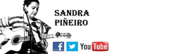 sandra_pineiro_vigo