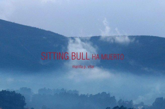 sitting_bull_hamuerto_expo_vigo