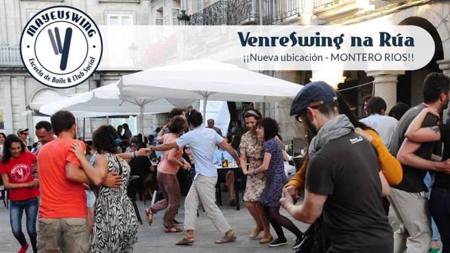 venreswing_montero_rios_vigo