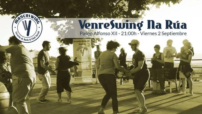 venreswing_paseo_alfonso_vigo