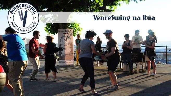 venreswing_paseo_alfonso_vigo_agenda