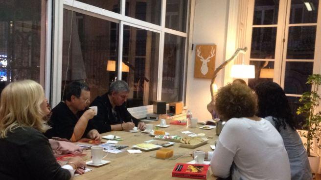 octubre_club_lectura_vigo_