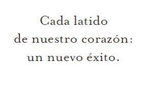 haiku_taller_escritura_celia_vigo